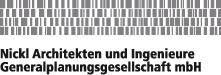 Nickl Architekten und Ingenieure Generalplanungsgesellschaft